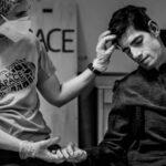 APACE Concurso Internacional de fotografía